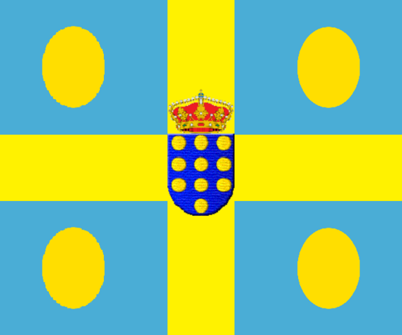 File:Guedes flag.png