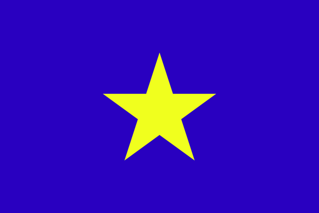 File:Monovia flag.png