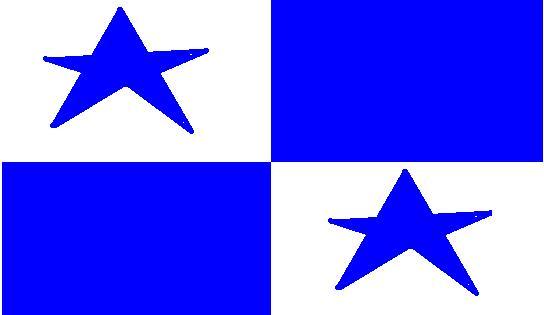 File:Flag of Williamland.jpg