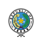 File:New Republic of Texas Seal.png