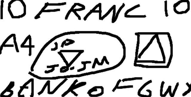 File:Gwyfranc10.jpg