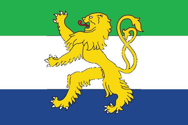 File:Dasbourg Seperatist Flag.png