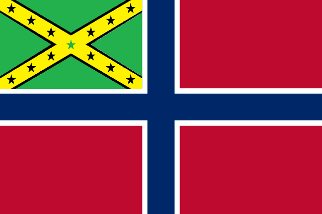 File:Flag Proposal 4.png