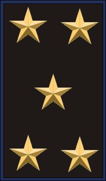 File:General5.png