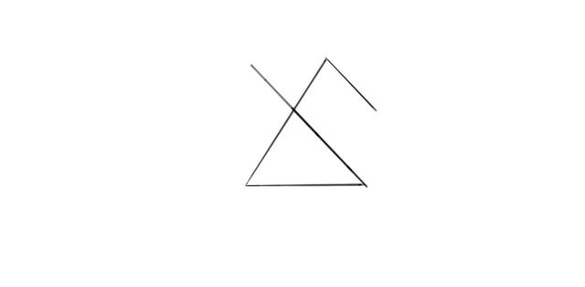 File:Grunkian Alphabet -1.png