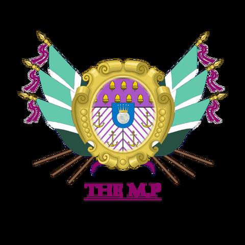 File:MPLogo.png