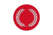 Toshiwan Flag (2015)