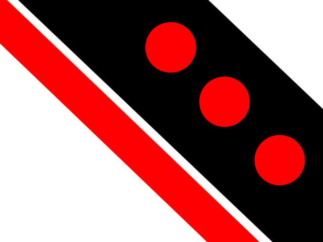 File:Kloudine Flag.png