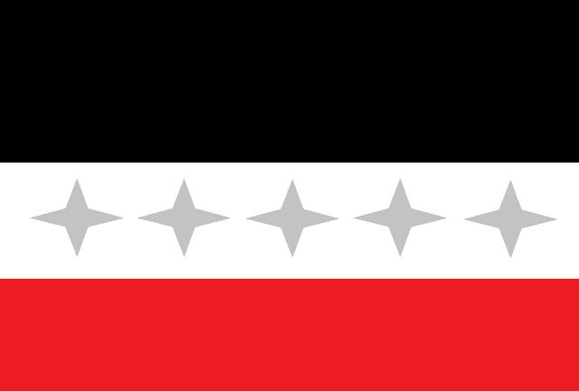 File:Lealandic Flag.png