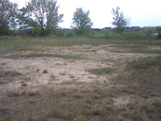 File:Wasteland province.png
