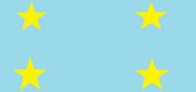 Secondriloianflag