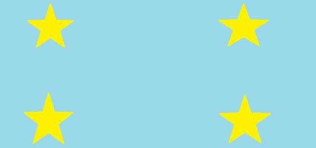 File:Secondriloianflag.png