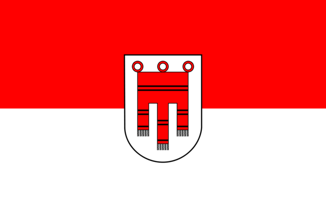 File:VorarlbergFlag.png