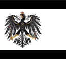 Prussian Flags