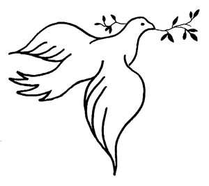 File:Dove.jpg