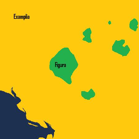 File:Landarchipelagomap.png
