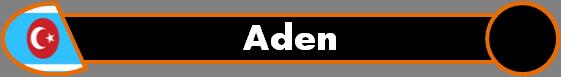 File:Aden.png