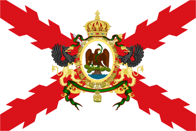 File:Westernempireflag.png