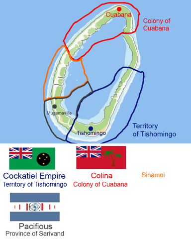 File:384px-Maria Atoll Map1.png