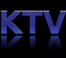 Television of Keltsvia