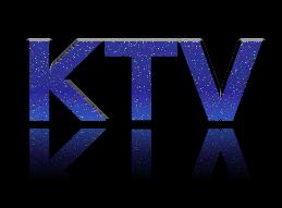 File:KTV.png