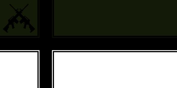 File:Grundabwehrkraftflag.png