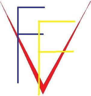 File:VFF - Copia.jpg
