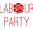 Labour Party of Ashukovo