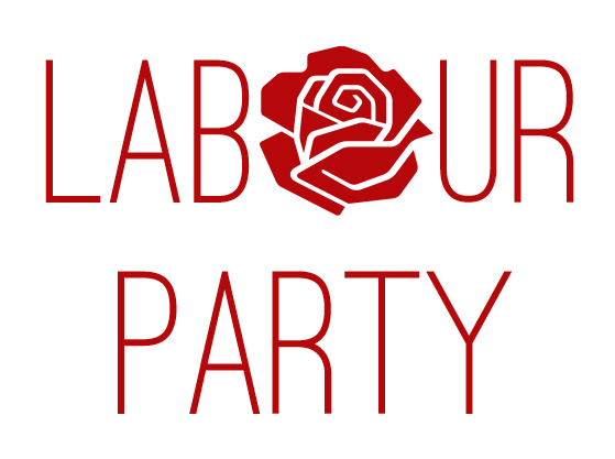 File:Labour Party Amager.png