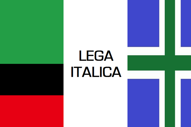 File:Lega italica.png