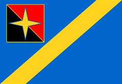 FlagToxandria