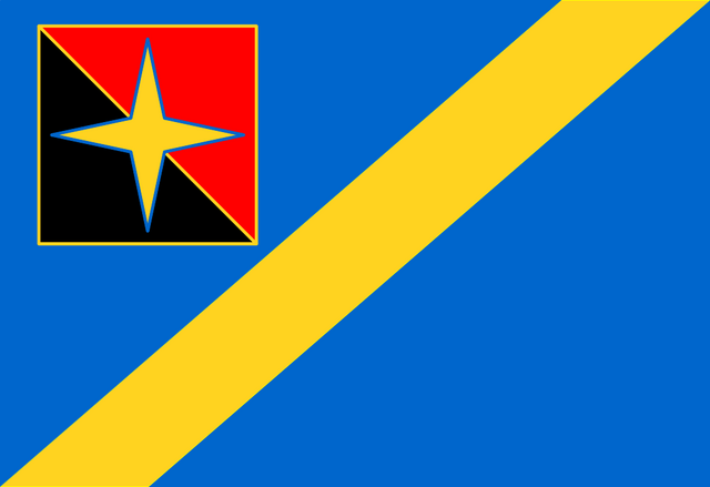 File:FlagToxandria.png