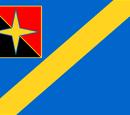 Kingdom of Toxandria