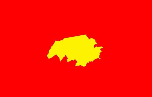 File:PrincipalityMonoviaflag.png