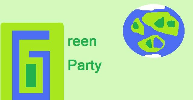File:Green Party Logo.jpg