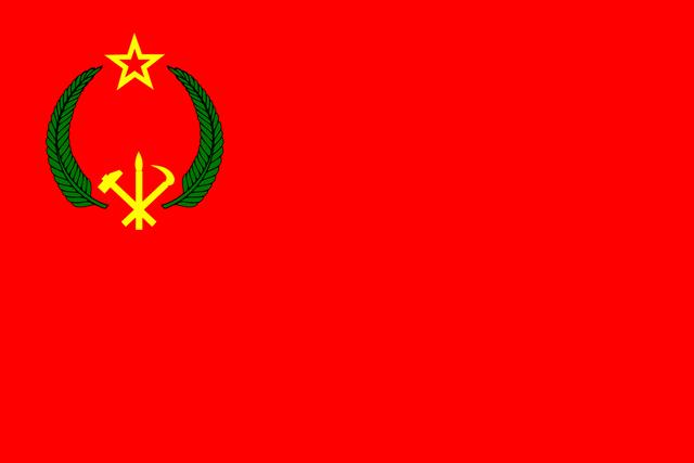 File:Great Porean flag.png
