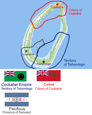 File:Maria Atoll Map1.png