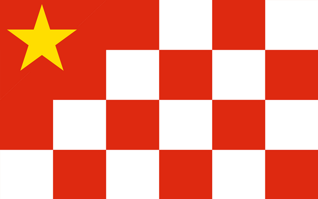 File:Sald flag altern.png