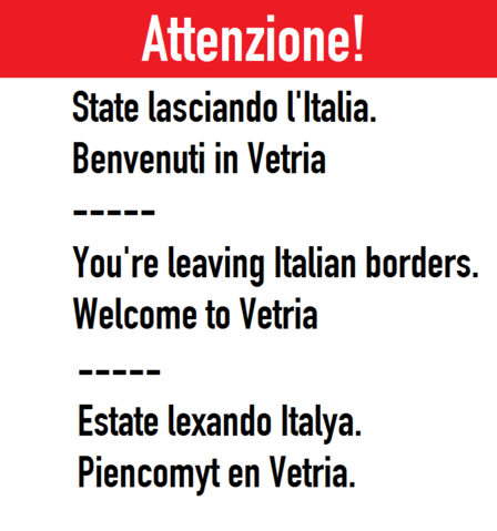 File:Vetria Border Sign.png