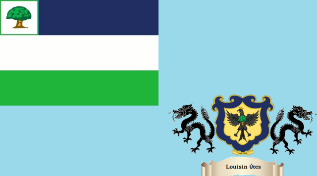 File:Kolonialna vlajka-louisin utes.png