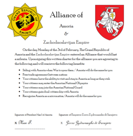 AllianceCharterAmoria1