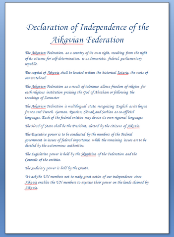 File:AikavDeclaration.PNG