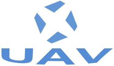 File:UAV.png