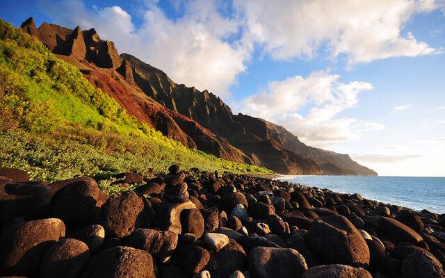 File:Na-pali-coast-wallpaper-kauai-island-hawaii-1920x1200.jpg