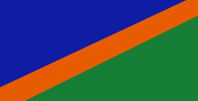 File:Eslarvia flag.png