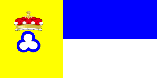 File:Propsed Flag 9.png