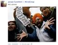 Thumbnail for version as of 17:39, November 7, 2013