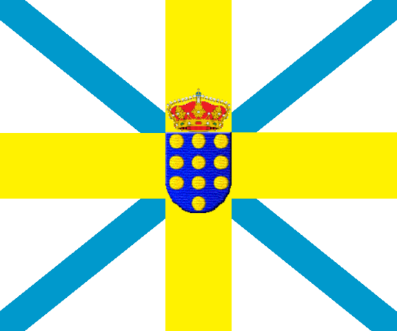File:Annekov flag.png