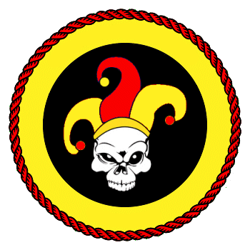 File:Krojët Party Logo.png
