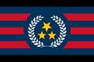 Thracian Army Flag